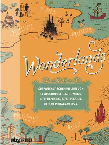 20201101 cover wonderlands