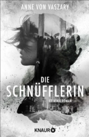 20210515 cover schnuefflerin